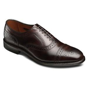 best shoes for rain snow mens