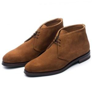 meermin chukka boots casual shoes