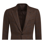 suit supply fully canvassed suit jolt