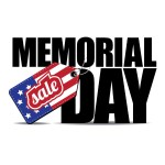 MEMORIAL DAY 2018 MENSWEAR SALES LIST