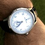 Atelier Wen Odyssey Watch Review