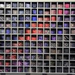 Starting a Tie Wardrobe – Styleforum Picks