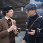 GET THE PITTI LOOK – The Best Outfits and How to Replicate Them