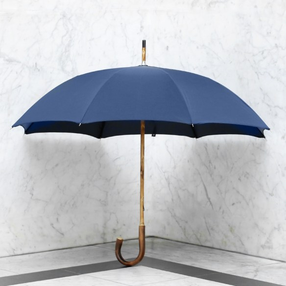 kent wang umbrella stick wood men
