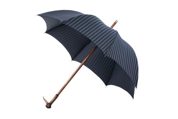 francesco maglia wood fine umbrella