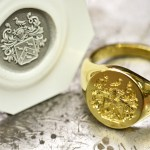 Short History of Men's Rings
