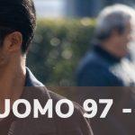 Pitti Uomo 97 Streetstyle || Day 4