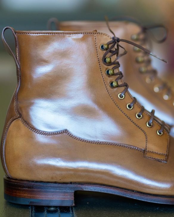carmina boots cordovan styleforum gmto 80791