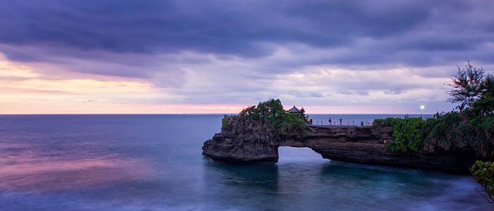 Bali Natural beauty