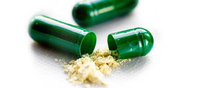 drugs not allowed in dubai