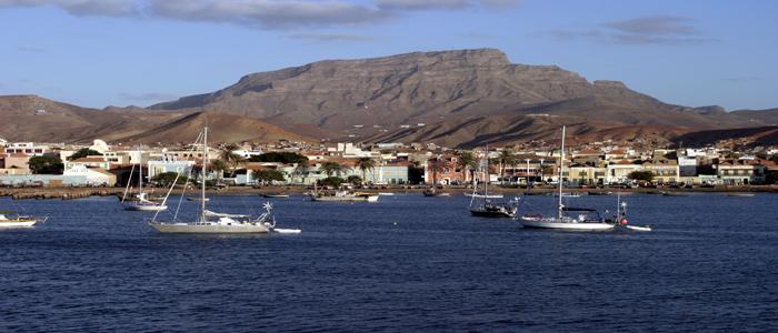 sail-around-the-island