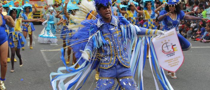 sao vincente carnival