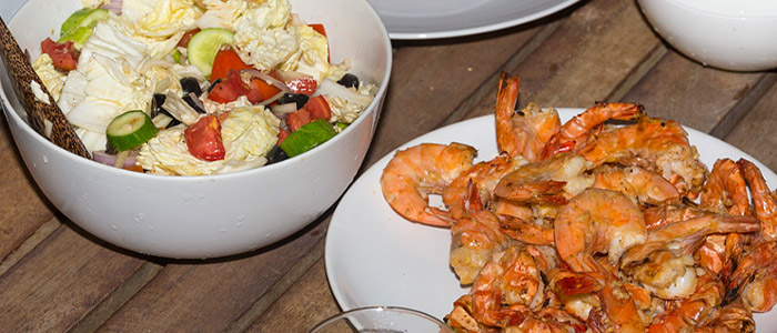 visit phuket for authentic sea food