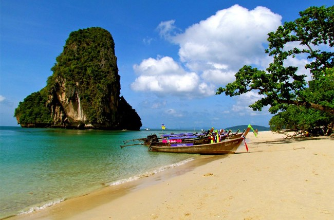 best things to do in phuket in 2020