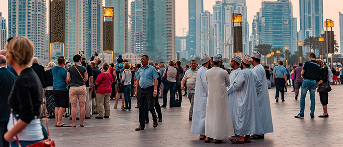 Things to know about Dubai - Expats in Dubai