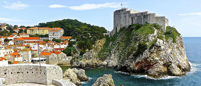 Travel Ban and Travel Restrictions: Croatia