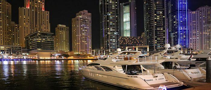 How Check Travel Ban In The Dubai, UAE ?
