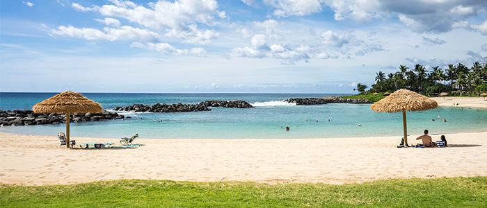 things to do in the USA - Hawaiian Islands