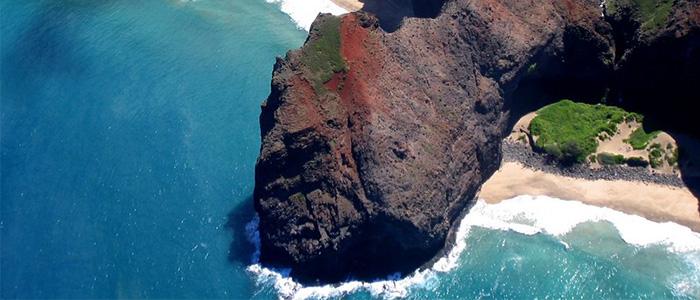 things to do in the USA - Kauai Island