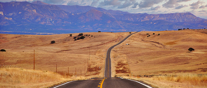 things to do in the USA - New Mexico tour