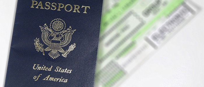 How To Check UAE Travel Ban Status With Passport Number?