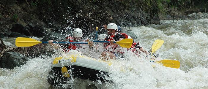 Things to do in Nepal - Bhotekoshi