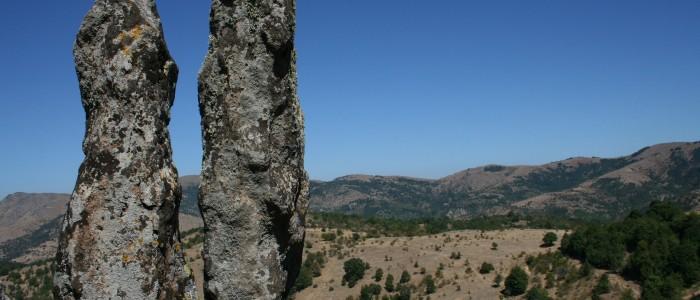 Things To Do in North Macedonia - Kokino observatory