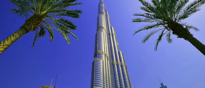 Top 10 Awe-Inspiring Dubai Tourist Places That Are A Must Visit