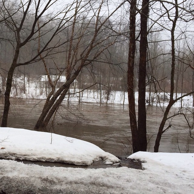 March 4, 2015 Welch, McDowell County, West Virginia