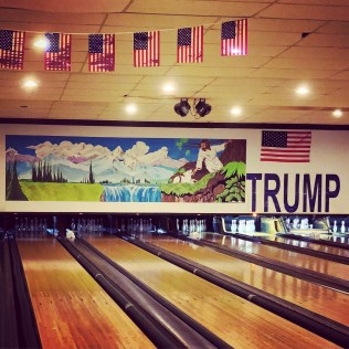 Greenvalleybowling