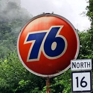 Welch76