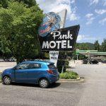 Pink Motel