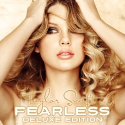Fearless-Deluxe-Edition-FanMade-Album-Cover-fearless-taylor-swift-album-14881238-700-700