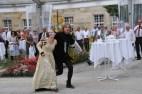 Sommerfest der Freunde von Bayreuth, 28. Juli 2013 — 18