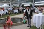 Sommerfest der Freunde von Bayreuth, 28. Juli 2013 — 24