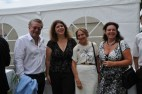 Sommerfest der Freunde von Bayreuth, 28. Juli 2013 — 28