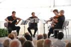 Sommerfest der Freunde von Bayreuth, 28. Juli 2013 — 30