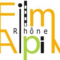 Proposez votre court au festival du film rhônalpin de Sain-Bel