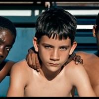 Le 21 mars, Conducta, un film cubain à ne pas manquer aux Reflets du cinéma ibérique et latino-américain