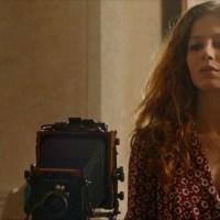 Entretien avec Caroline Deruas à propos du film L'Indomptée