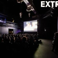 [Festival Nuits sonores] Le 26 mai,  EXTRA! DOC au Transbordeur