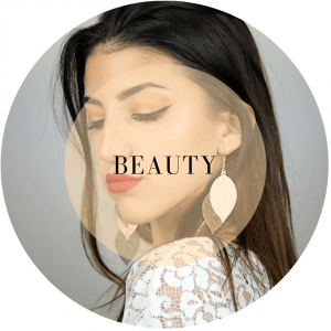 articles-beaute-blog-journal de laem