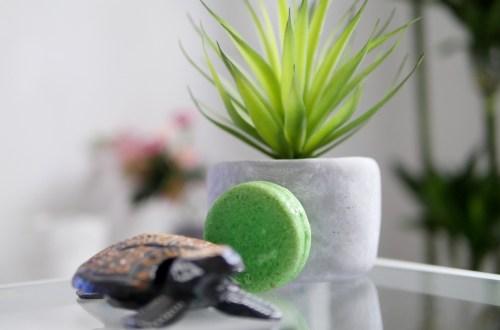 Le shampoing solide est-ce vraiment efficace ?