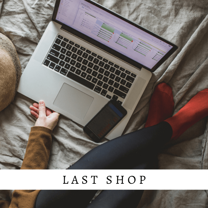 last et shop-lastshop-blog-laem