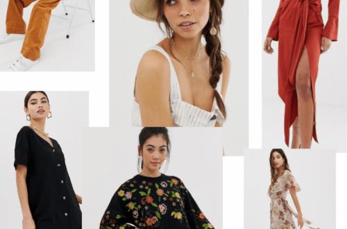 sélection-asos-vêtements-robe-combinaison