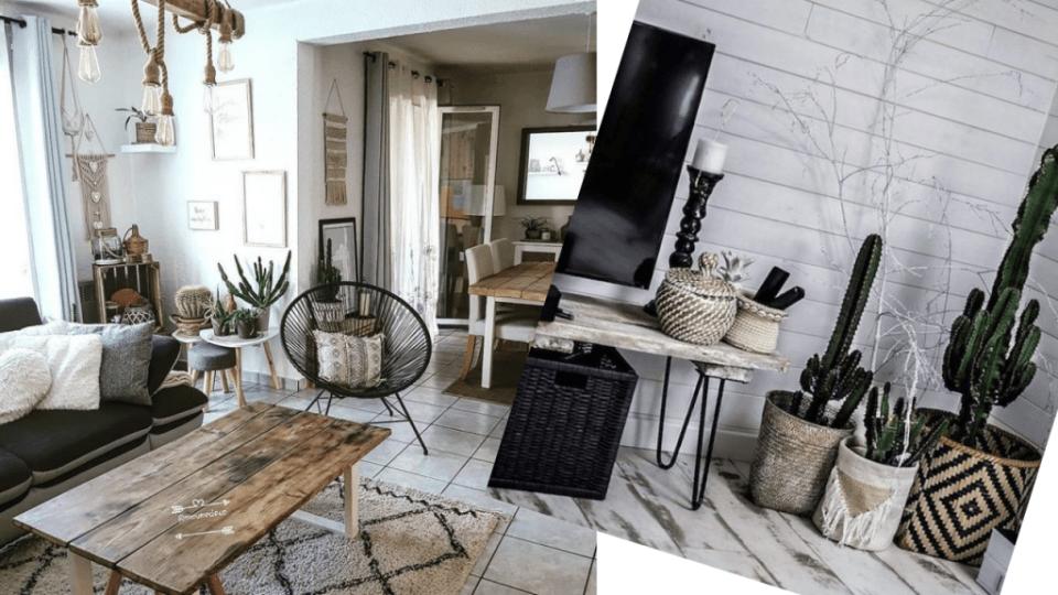 Salon-décoration-chaleureux-bois