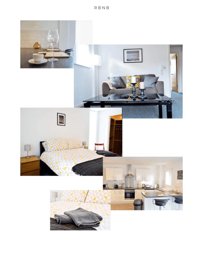 logement-irlande-belfast-rbnb