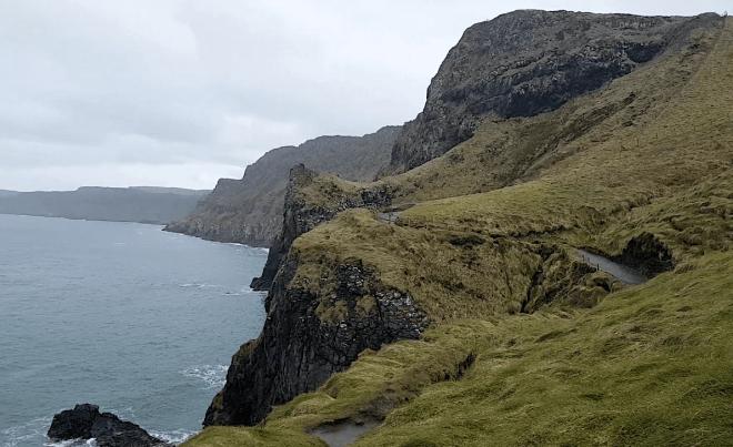 voyage-irlande-belfast-pont suspendu-travel