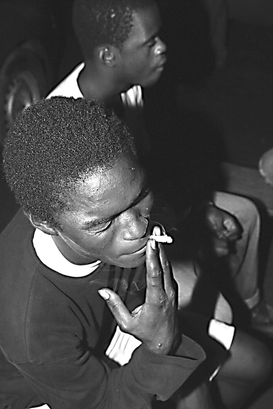 enfants soldats enfants de la rue enfant guerre