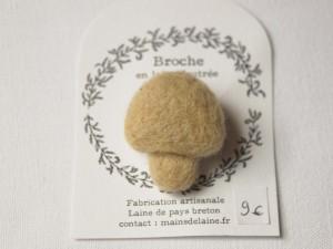 broche-champignon-jaune-1